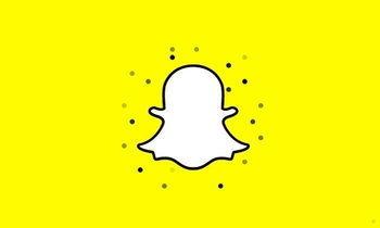 ອິນເດຍ ບໍ່ພໍໃຈ! Snapchat ປະຕິເສດບໍ່ຂະຫຍາຍ App ຖືກກ່າວຫາວ່າເປັນປະເທດທຸກຍາກ
