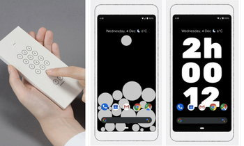 """Google ເປີດໂຕ 3 ແອັບພລິເຄຊັນ ທີ່ຈະຊ່ວຍຫຼຸດຜ່ອນການ """"ເສບຕິດມືຖື"""""""
