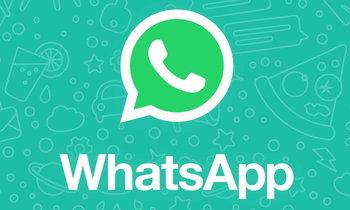 WhatsApp ປະກາດຍອດຜູ້ໃຊ້ຮອດ 2 ພັນລ້ານຄົນແລ້ວ