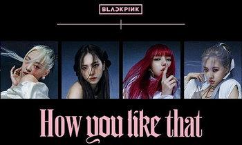 ຫຼືວ່າສາວໆຈະມາໃນ 4 ທາດ! ເຜີຍໂສມຫນ້າ 4 ສາວ BLACKPINK ກັບລຸກສີຜົມໃໝ່ສຸດເລີດ!