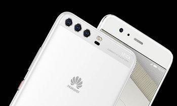 ຫຼຸດຂໍ້ມູນ Huawei ຮຸ່ນໃໝ່ ອາດມາພ້ອມກ້ອງຫຼັງ 3 ຕົວ ມີເລນຊູມ ຄວາມລະອຽດ 40 ລ້ານພິກເຊວ