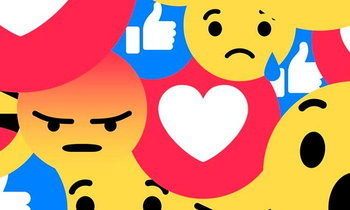 ໝູ່ເພື່ອນ 5 ປະເພດໃນ Facebook ທີ່ໜ້າອັນເຟຣນຫຼາຍທີ່ສຸດ