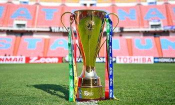 ໂປຣແກຣມແຂ່ງຂັນ AFF Suzuki Cup 2018 ປະຈຳມື້ນີ້: ລາວ-ຫວຽດນາມ & ກຳປູເຈຍ-ມາເລເຊຍ
