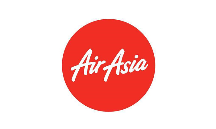 information systems in airasia Information systems implemented within an organization for the purpose of improving and developing the effectiveness and efficiency of that organization operation.