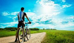 จักรยานชนิดไหนที่เหมาะกับไลฟ์สไตล์แบบคุณ