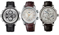 นาฬิกาสุดหรู ประดิษฐกรรมเรือนเวลาล้ำเลิศ