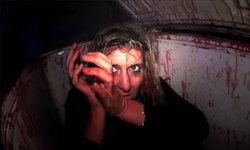 บุกบ้านผีสิงที่น่ากลัวที่สุดในโลก! โหดเลือดสาด 14 ปีไม่มีใครพิชิตได้