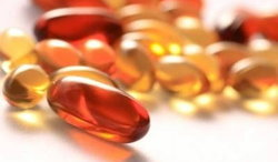 กินวิตามิน ป้องกันโรคหัวใจ