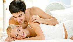 15 เรื่องบนเตียงที่ควรเรียนรู้