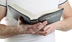 ทายนิสัยจากการอ่านหนังสือ