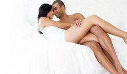 8 เรื่องที่ผู้หญิงขอมากที่สุดบนเตียง