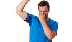 ลดกลิ่นเต่า เพิ่มเสน่ห์กลิ่นกาย ด้วยเทคนิคแพทย์แผนจีน