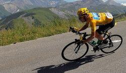 6 อาการบาดเจ็บจากการปั่นจักรยาน ที่นักปั่นต้องรู้