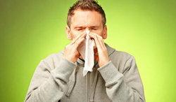 สมุนไพรบรรเทาโรคไข้หวัดที่มากับหน้าฝน