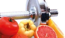 EASY WORKOUT TIPS FOR BEGINNERS ออกกำลังกายอย่างไรไม่ให้สูญเปล่า