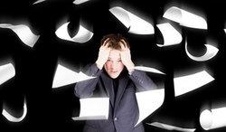 เคล็ด(ไม่) ลับ 8 วิธีคลายเครียดในที่ทำงาน