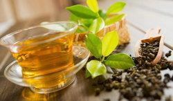 การเลือกดื่มชาให้เหมาะกับตัวเรา