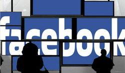 """สาเหตุที่ใช้ """"เฟซบุ๊ก"""" มากเกิน ทำให้รู้สึกเศร้าและโดดเดี่ยว"""