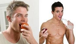 4 วิธีกินให้ผอมอย่างด่วน!