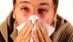 นานาสาระ โรคอันตรายที่มากับฤดูหนาว