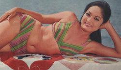 ย้อนดู ดาราเซ็กซี่ ในยุค 60-70
