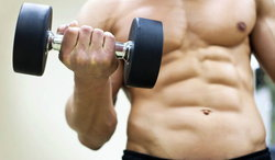 ความเชื่อผิดๆ กับการออกกำลังกายของผู้ชาย