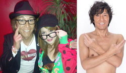 Kato Taka พระเอกเอวี ผู้นอนกับสาวมาแล้ว 5000 กว่าคน