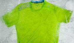 อาดิดาส  ไคลม่าชิลล์ (Climachil) เทคโนโลยีชุดออกกำลังกาย ฉีกกฎความร้อนไล่ล่าความเย็น