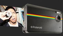 Polaroid Z2300 โพลารอยด์ดิจิตอล