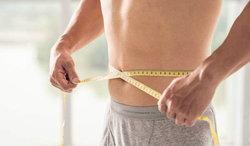 วิธีลดน้ำหนักแบบผิดๆ…ควรหลีกเลี่ยง