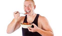 4 อาหารตัวช่วยลดน้ำหนัก