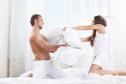 ง้อแฟนอย่างไร ให้หายโกรธเร็ว