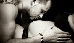 ไขข้อข้องใจ! มี เพศสัมพันธ์ ขณะ ตั้งครรภ์ ได้หรือไม่?