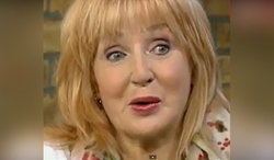 อึ้ง!!หญิงชาวอังกฤษล่าแต้มผู้ชายมากกว่า140คน
