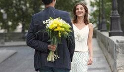 10 ข้อที่จะทำผู้หญิงรักคุณมากๆ