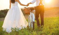 5 สาเหตุที่ทำให้หนุ่มรุ่นใหม่ ไม่อยากแต่งงาน