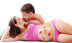ร่วมรักอย่างไร…เมื่อหวานใจตั้งท้อง