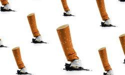 """ปรับทิ้ง""""ก้นบุหรี่"""" กว่า 4 แสน!"""
