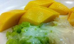 เผยเคล็ดลับ...กินข้าวเหนียวมะม่วงให้อร่อยและสุขภาพดี