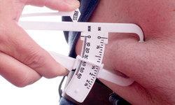 คุณลดน้ำหนักถูกไหม?