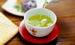 """เตือนดื่มชามากเสี่ยงไตเสื่อม แนะเลี่ยงอาหาร""""ออกซาเลต""""สูง"""