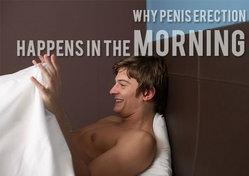 ทำไมผู้ชายชอบเคารพธงชาติในตอนเช้า?