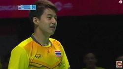 #นักกีฬาหล่อบอกด้วย นักกีฬาสุดหล่อของไทยในซีเกมส์