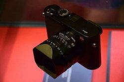 """""""ไลก้า""""โชว์กล้องตัวละล้านมี125 ตัวทั่วโลก"""