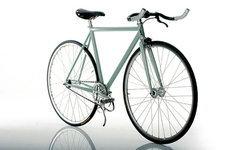 Fixed Gear จักรยานของคนรุ่นใหม่