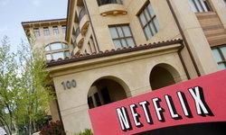 Netflix ให้ลูกจ้างลาเลี้ยงลูกได้ 1 ปี โดยจ่ายค่าจ้างตามปกติ
