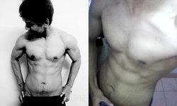 """""""ครั้งหนึ่งผมเคยเป็นคนอ้วน"""" แชร์ประสบการณ์ลดน้ำหนักอย่างถูกต้อง"""