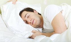 เคล็ดลับนอนหลับฝันดี