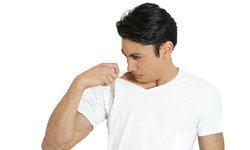 น่าลอง! 9 วิธีเด็ดช่วยคุณป้องกันกลิ่นไม่พึงประสงค์ใต้วงแขน