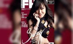 """""""FHM สิงคโปร์"""" ลาแผงแล้ว ผู้ผลิตเผยจำใจจาก เพราะพฤติกรรมผู้บริโภคเปลี่ยน"""